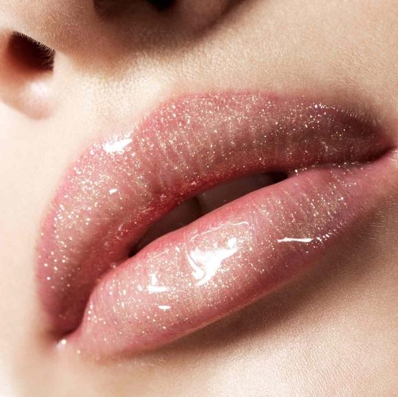 Dolls Kill Makeup   Night Fever Medusa Makeup Disco Lip